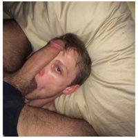 Rencontre sexe avec un suceuse de grosse bite gay