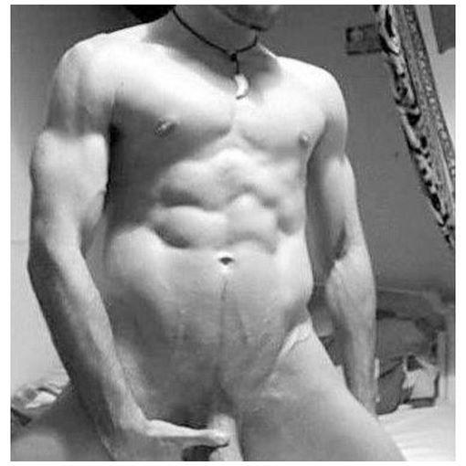Dial webcam sexe et tchat coquin gay avec minet musclé