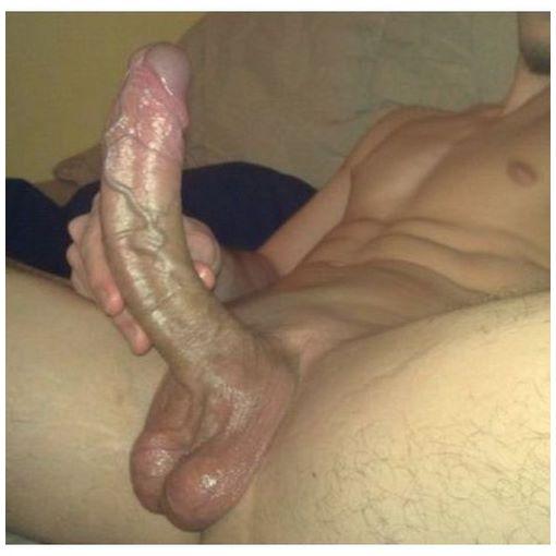 Plan sexcam et masturbation gay TTBM en live